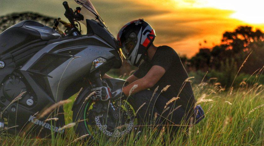 Las mejores motos de 2017