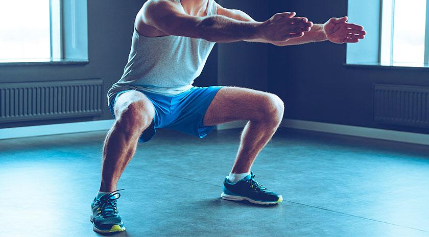 ejercicios para ganar musculatura- portada