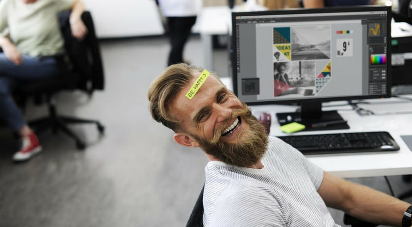 montar una startup- portada