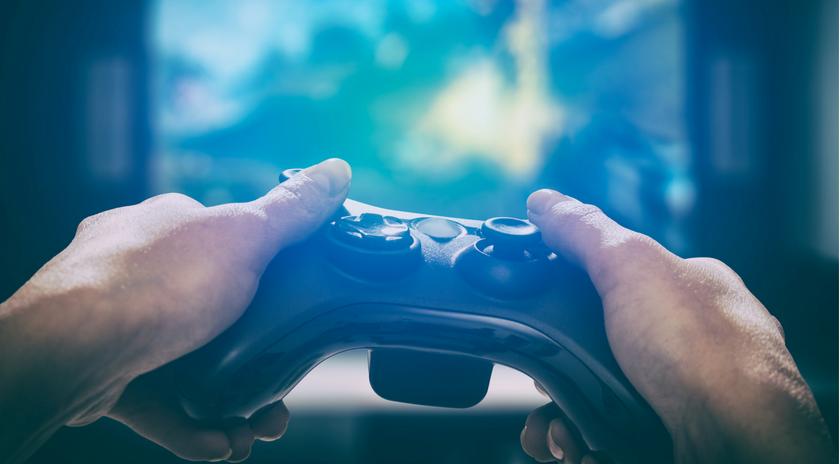 novedades en videojuegos-portada