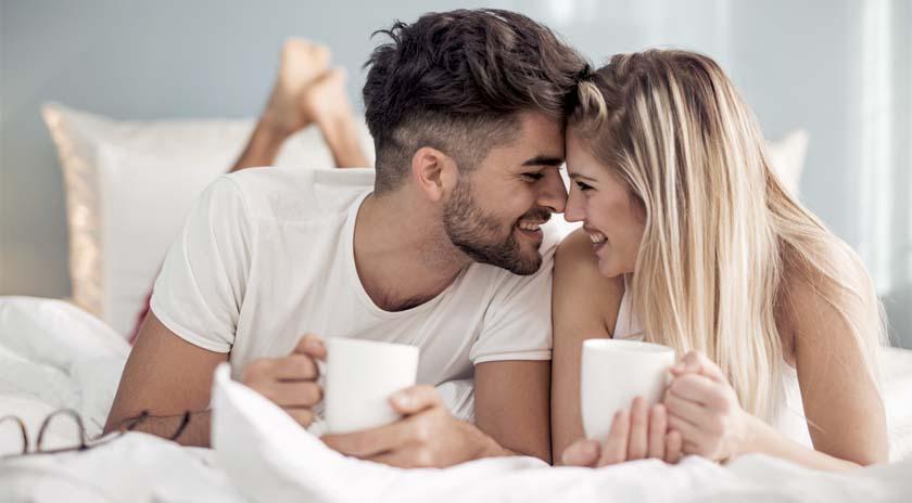 postura sexual según la edad jóvenes