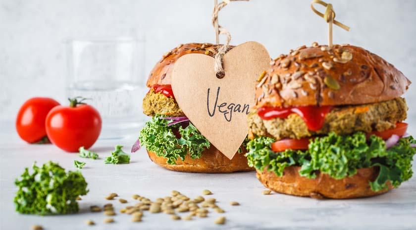 convertirte en vegano