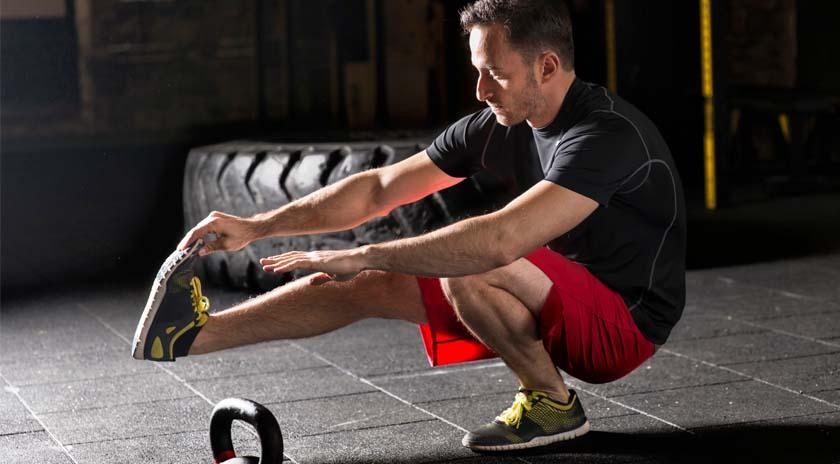 muscula tus piernas